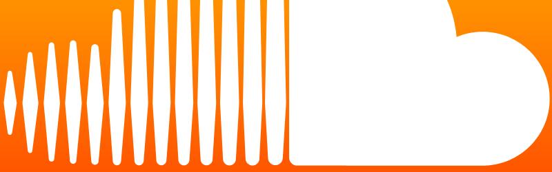 800x500_white-on-orange
