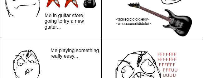 guitarstorerage