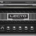LeCto Amp Sim Stereo mode