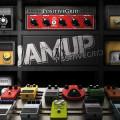JamUp Pro iOS amp sim