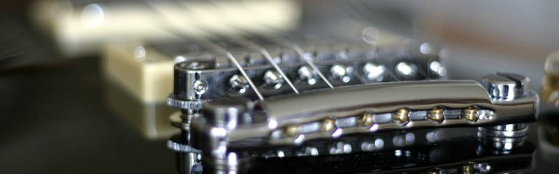 bridge-closeup