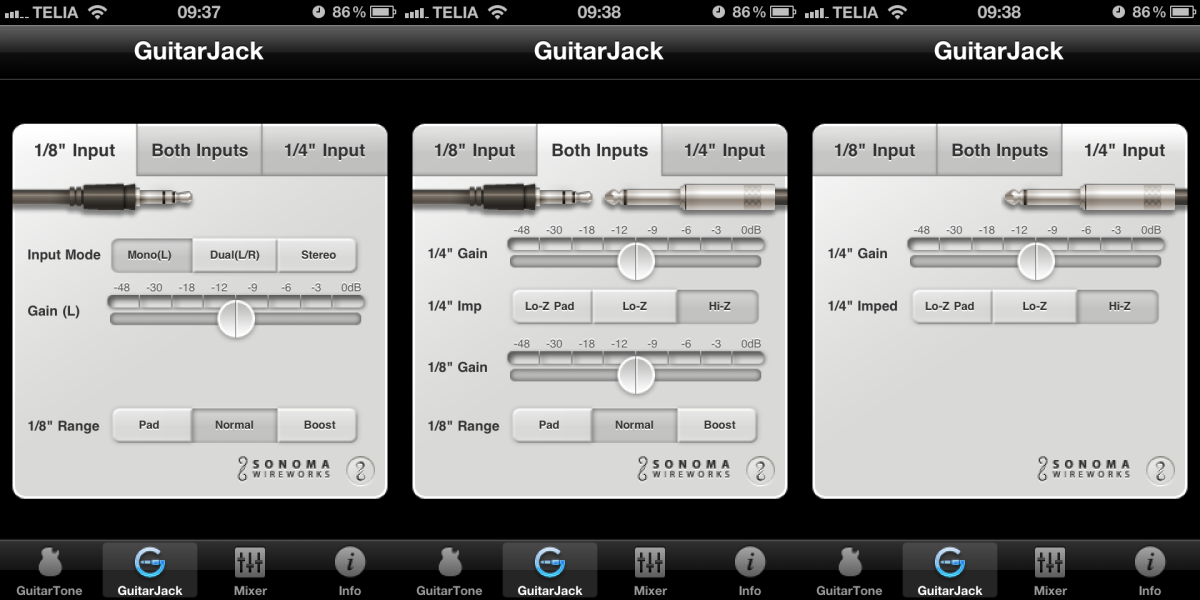 guitarjack-cp