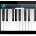 Cubasis for iPad Screenshots