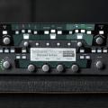 Kemper Rack Amp