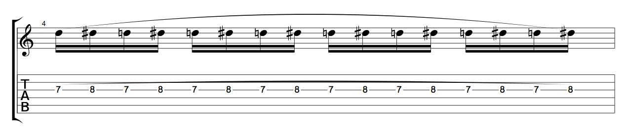 7-8-legato