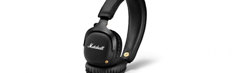 Marshall_Headphones_press__MID_BLUETOOTH__BLACK_01
